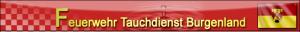 Feuerwehr_Burgenland
