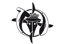 logo_li